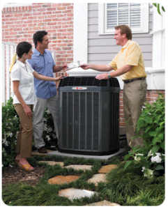 Pittsburgh Heating & Cooling