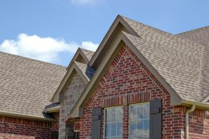 Roofing Services Pittsburgh