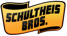 Schultheis Brothers