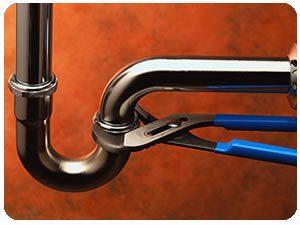Plumbing Preventative Maintenance