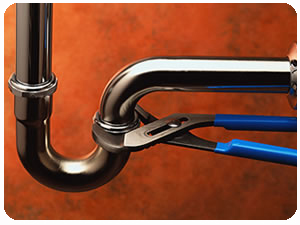 Plumbing In Greensburg Heating And Cooling Schultheis