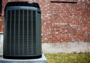Air Conditioner Maintenance Pittsburgh