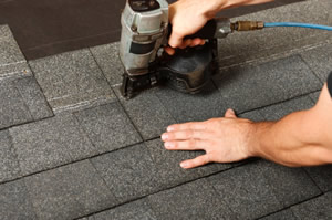 Roofing Greensburg