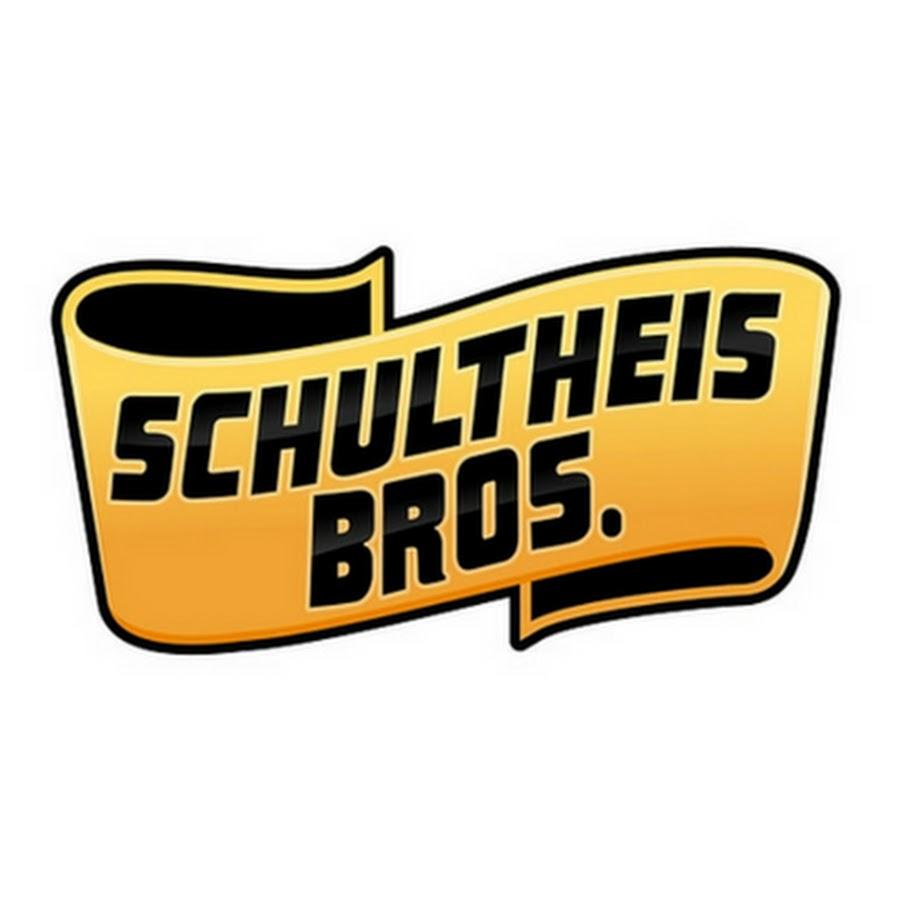 Schultheis Bros. Co. logo